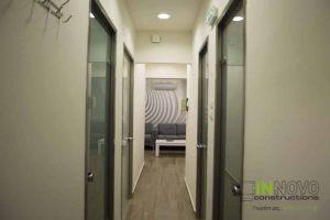 anakainisi-iatreiou-clinics-renovation-fysikotherapeutirio-ilisia-1807-3-min-1024x681-1