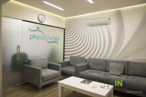 anakainisi-iatreiou-clinics-renovation-fysikotherapeutirio-ilisia-1807-4-min-1024x681-1