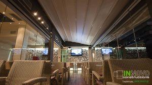 anakainisi-kafeterias-cafe-renovation-kafetereia-ilioupoli-1220-3