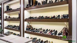 anakainisi-katastimatos-papoutsion-shoe-store-renovation-papoutsia-ampelokhpoi-1805