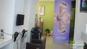 anakainisi-kommotiriou-hairdressers-renovation-kommotirio-politis-967-10