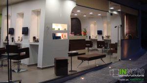 anakainisi-kommotiriou-hairdressers-renovation-kommotirio-politis-967-13