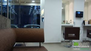 anakainisi-kommotiriou-hairdressers-renovation-kommotirio-politis-967-14