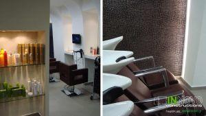 anakainisi-kommotiriou-hairdressers-renovation-kommotirio-politis-967-16