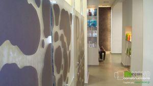 anakainisi-kommotiriou-hairdressers-renovation-kommotirio-politis-967-17