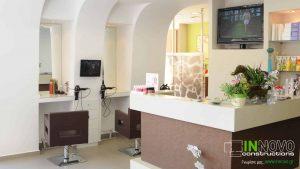 anakainisi-kommotiriou-hairdressers-renovation-kommotirio-politis-967-3