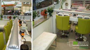 anakainisi-kommotiriou-hairdressers-renovation-pentikiour-perissos-1166-5