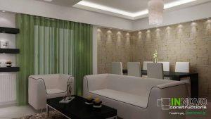 anakainisi-oikias-house-renovation-spiti-peiraias-1184-3