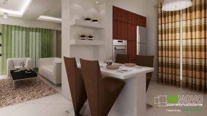 anakainisi-oikias-house-renovation-spiti-peiraias-1184-6