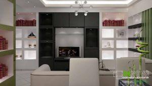 anakainisi-oikias-house-renovation-spiti-peiraias-1184-7