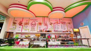 anakainisi-pagota-icecream-store-renovation-pagota-aigaleo-1569-22