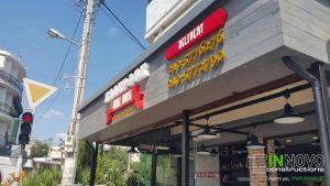 anakainisi-psitopoleiou-restaurant-renovation-psitopoleio-peristeri-2083-3
