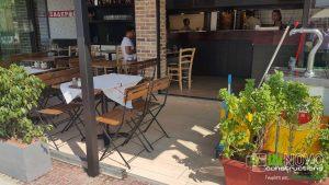 anakainisi-psitopoleiou-restaurant-renovation-psitopoleio-peristeri-2083-4
