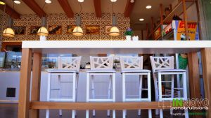 anakainisi-snack-cafe-renovation-cafe-barh-1685-10