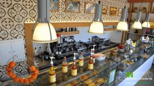 anakainisi-snack-cafe-renovation-cafe-barh-1685-11
