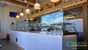 anakainisi-snack-cafe-renovation-cafe-barh-1685-15