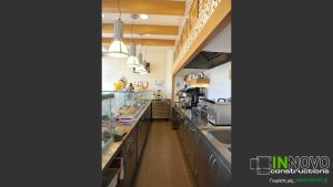 anakainisi-snack-cafe-renovation-cafe-barh-1685-19