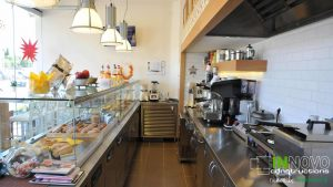 anakainisi-snack-cafe-renovation-cafe-barh-1685-23