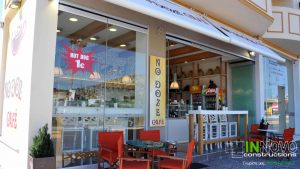 anakainisi-snack-cafe-renovation-cafe-barh-1685-28