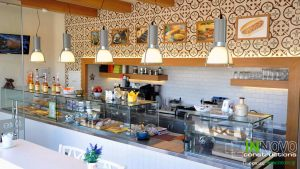 anakainisi-snack-cafe-renovation-cafe-barh-1685-30