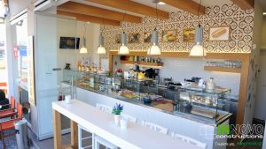 anakainisi-snack-cafe-renovation-cafe-barh-1685-33