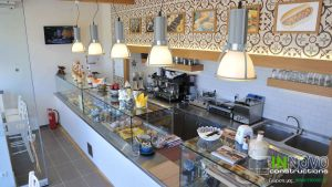 anakainisi-snack-cafe-renovation-cafe-barh-1685-7