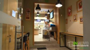 anakainisi-snack-cafe-renovation-fastfood-ano-petralona-1462-4