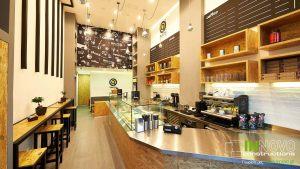 anakainisi-snack-cafe-renovation-snack-ag.paraskevi-1769-10