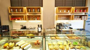 anakainisi-snack-cafe-renovation-snack-ag.paraskevi-1769-14