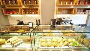 anakainisi-snack-cafe-renovation-snack-ag.paraskevi-1769-15