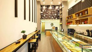 anakainisi-snack-cafe-renovation-snack-ag.paraskevi-1769-17