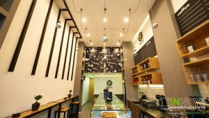 anakainisi-snack-cafe-renovation-snack-ag.paraskevi-1769-23