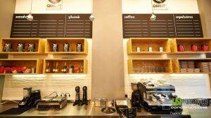 anakainisi-snack-cafe-renovation-snack-ag.paraskevi-1769-4