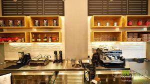anakainisi-snack-cafe-renovation-snack-ag.paraskevi-1769-5