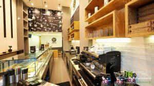 anakainisi-snack-cafe-renovation-snack-ag.paraskevi-1769-8