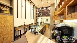 anakainisi-snack-cafe-renovation-snack-ag.paraskevi-1769-9
