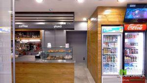 anakainisi-snack-cafe-renovation-snack-cafe-peiraias-1545-10