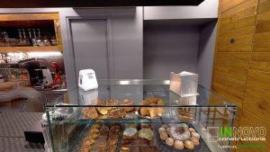 anakainisi-snack-cafe-renovation-snack-cafe-peiraias-1545-11