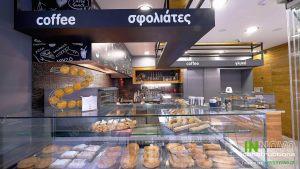 anakainisi-snack-cafe-renovation-snack-cafe-peiraias-1545-13