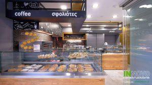 anakainisi-snack-cafe-renovation-snack-cafe-peiraias-1545-17