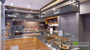 anakainisi-snack-cafe-renovation-snack-cafe-peiraias-1545-18