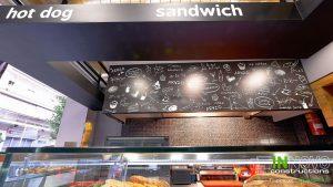anakainisi-snack-cafe-renovation-snack-cafe-peiraias-1545-22