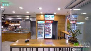 anakainisi-snack-cafe-renovation-snack-cafe-peiraias-1545-7