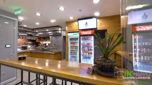 anakainisi-snack-cafe-renovation-snack-cafe-peiraias-1545