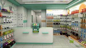 kataskeui-farmakeiou-pharmacy-construction-farmakeio-stauroupoli-1952