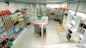 kataskevi-farmakeiou-pharmacy-construction-farmakeio-stauroupoli-1952-4