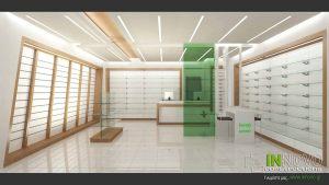 kataskevi-farmakeiou-pharmacy-renovation-farmakeio-nikea-2099-4
