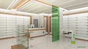 kataskevi-farmakeiou-pharmacy-renovation-farmakeio-nikea-2099-8