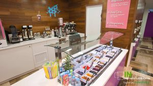 kataskevi-pagota-icecream-store-construction-yoomoo-glyfada-1283-10