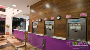 kataskevi-pagota-icecream-store-construction-yoomoo-glyfada-1283-12